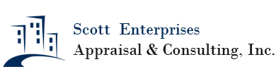 Logo, Scott  Enterprises Appraisal & Consulting, Inc. - Property Appraisal