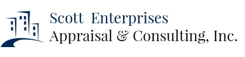 Scott Enterprises Appraisal & Consulting, Inc.